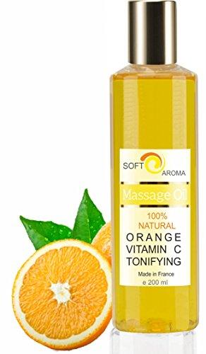 huile-de-massage-pure-vegetale-raisin-orange-vit-c-200-ml-apaisante-et-adoucissante-100-pure-et-natu