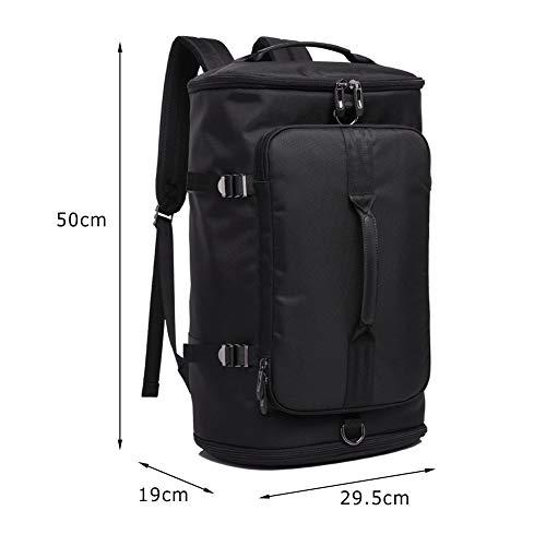 366f48969b9f Zoom IMG-1 zaino sportivo borse da palestra