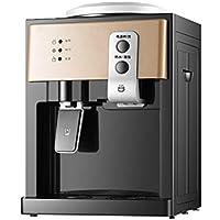 H&YL Hogartipo De Escritorio Frío/Caliente Eléctrico Dispensador De Agua Mini Ahorro De Energía Agua