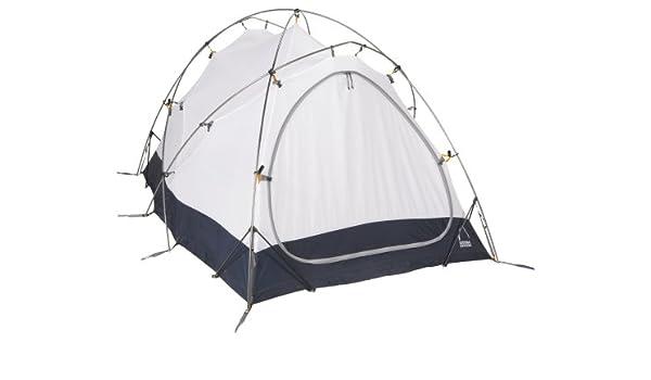 Sierra Designs Stretch Tiros 2 Person Four Season Tent