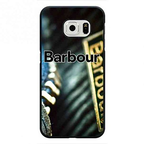 coque-samsung-galaxy-s6edgejbarbour-and-sons-coque-samsung-galaxy-s6edgesamsung-galaxy-s6edge-coque-
