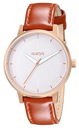 reloj-mujer-nixon-kensington-a1081045
