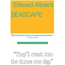 Seascape: The Entire Appalling Business