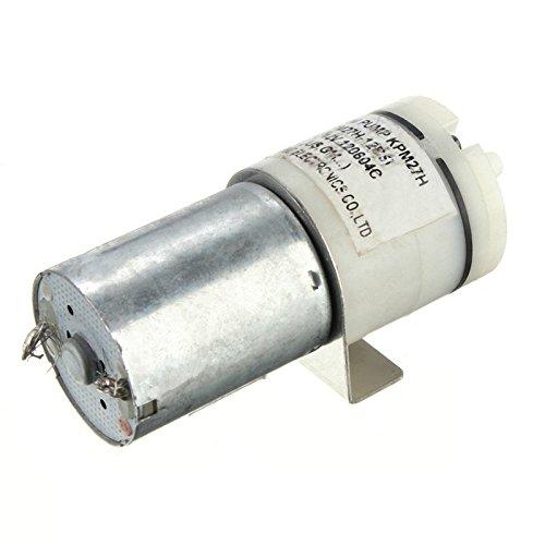 doradus-dc5v-12v-rf-370-mini-pompe-a-air-du-moteur-pour-faire-circuler-de-loxygane