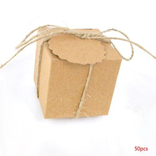 qhgstore-cajas-de-papel-del-caramelo-de-la-boda-50pcs-con-las-cajas-del-caramelo-del-favor-del-cuadr