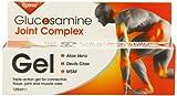 Optima Health Glucosamine Joint Complex Gel 125ml