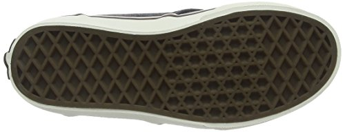 bcf72130c150 ... Vans Unisex-Kinder Atwood Deluxe Low-Top Grau (T L Chestnut Marshmallow)  ...