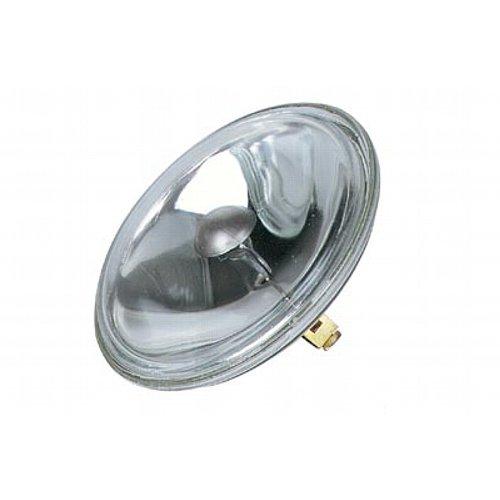 lightmaXX Brenner Par 36 6V/30W für Pin Spots Par 36 Pin Spot