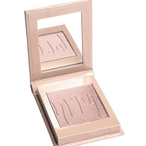 stayeal-glnzende-concealer-palette-1-farben-palette-highlighter-coutur-kit-pulver-cotton-candy-cream