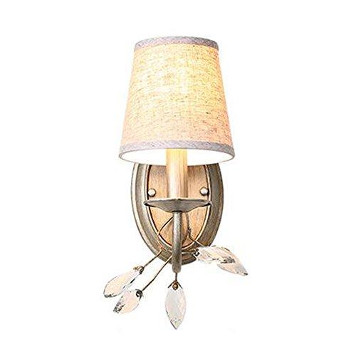 htwyf-retro-lampada-da-parete-di-cristallo-lampada-da-comodino-camera-da-letto-semplice-del-salone-l