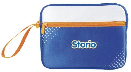 Preisvergleich Produktbild Vtech 80-201049 - Storio 2 Tasche, blau