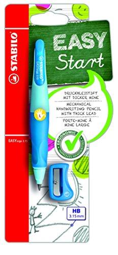 stabilo-easyergo-315-inkl-1-dicke-hb-mine-spitzer-ergonomischer-druckbleistift-fur-linkshander-einze