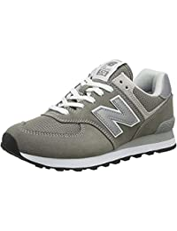 New Balance Femme 574v2 Core Sneakers Basses