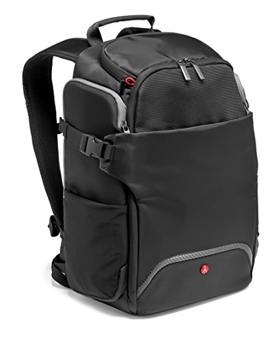 manfrotto-advanced-backpack-black-camera-cases-backpack-universal-black-nylon-160-x-300-x-430-mm-20-