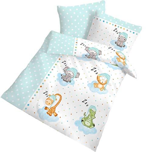 'Franela bebé niños ropa de cama