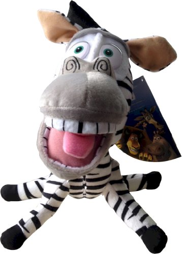 dreamworks-madagascar-big-headz-marty-20-cm-la-zebra-di-peluche