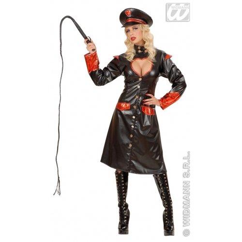 Kostüm Adulte Femme - WIDMANN Hauptkostüm für Damen