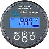 Victron BMV-712 Smart Batterie-Monitor Computer Überwachung