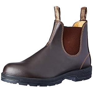 Blundstone Unisex-Erwachsene Classic Comfort 550 Chelsea Boots