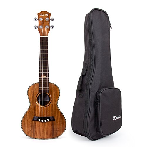 Kmise-ukelele-de-concierto-Uke-acstica-guitarra-hawaiano-23-inch-con-bolsa-23-Ukulele-with-Bag-6