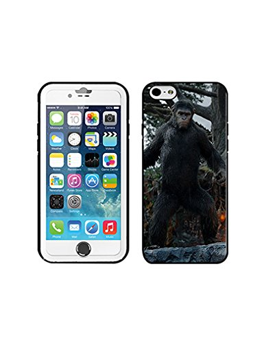 dawn-of-the-planet-of-the-apes-iphone-6s-case-cartoon-pattern-iphone-6s-case-hard-kunststoffplastic-