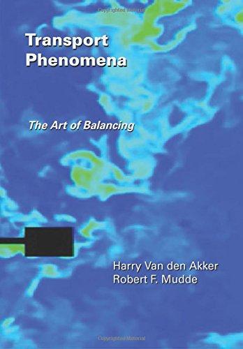 Transport Phenomena: The Art of Balancing