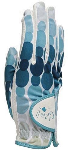 glove-it-womens-glove-aqua-rain-small-right-hand-by-glove-it-llc