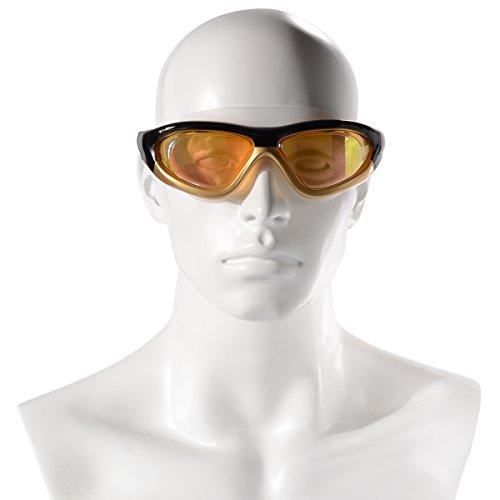 gafas-de-natacion-con-proteccion-uv-impermeable-anti-vaho-montura-grande-de-espejos-y-comodos-crista