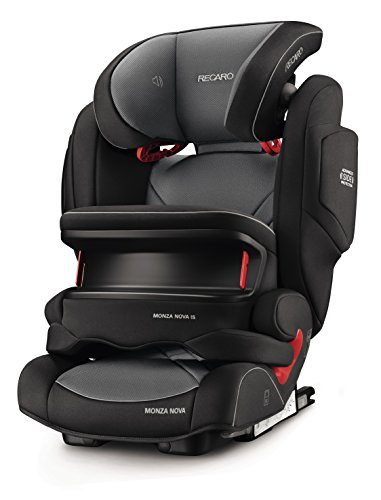 recaro-61482150266-kinderautositz-monza-nova-is-seatfix-carbon-schwarz