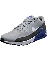 Nike Air Max 90 Ultra 20 Essential, Chaussures de Course Homme
