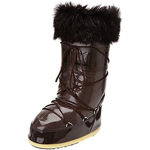 Moon Boot Vail - Escarpines Unisex adulto