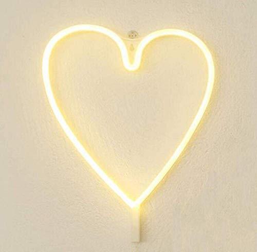 W-LI Deckenleuchten Lampen Kronleuchter Pendelleuchten Poliert Chrom \U0026 Acryl Swan Neck Swan Neck Tischlampe für Schlafzimmer Wohnzimmer Küche Gang Restaurant Bar Café -