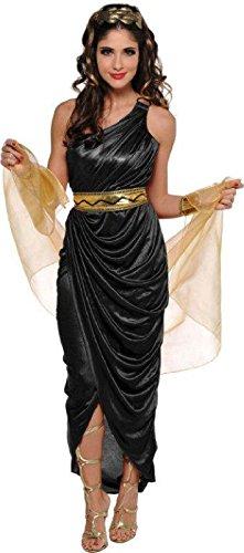Neue Damen Ägyptische Königin der Nile Kostüm (Womens Queen Of The Nile Kostüme)