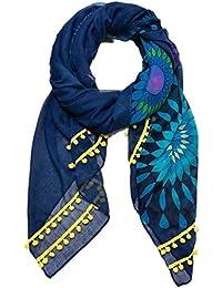 e6bcc7d3849d Amazon.fr   Depuis 1 mois - Echarpes et foulards   Accessoires ...