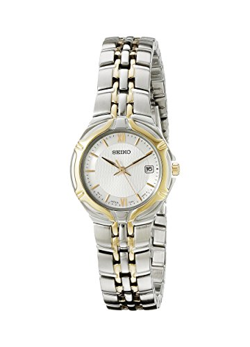 seiko-womens-watch-sxd646