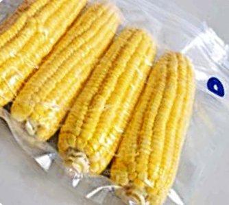YISAMA Beutel zur Vakuumverpackung von Lebensmitteln,(4 23x21 Cm + 2 23x28 Cm + 4 30x28 Cm + Luftpumpe)