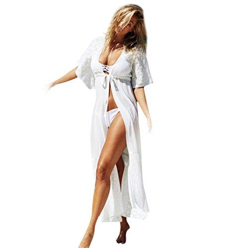 tonsee-femmes-au-crochet-tassel-bikini-maillot-de-bain-couvrez-vous-beach-robe-kaftan-vetements-tail