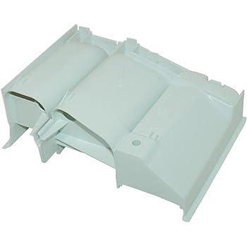 Hotpoint Lavatrice Cassetto del detersivo