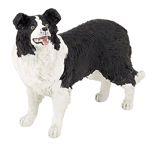 papo-54008-figurine-animaux-border-collie