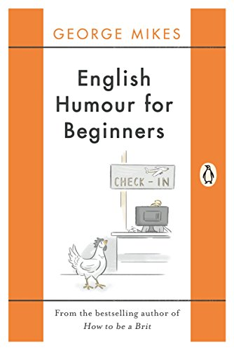english-humour-for-beginners