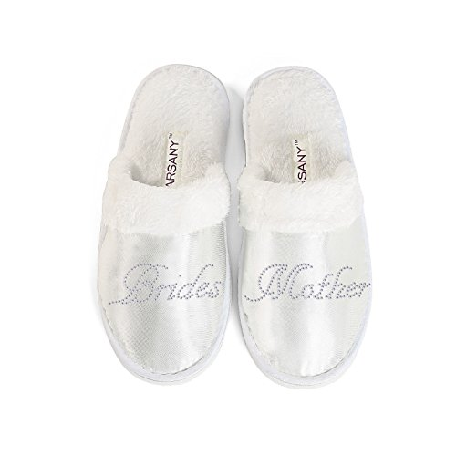 clear-brides-mother-spa-slippers-hen-party-wedding-diamante-rhinestone-crystal-hotel-slippers