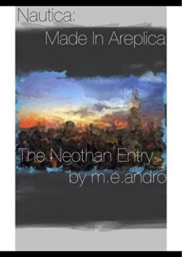nautica-made-in-areplica-the-neothan-entry