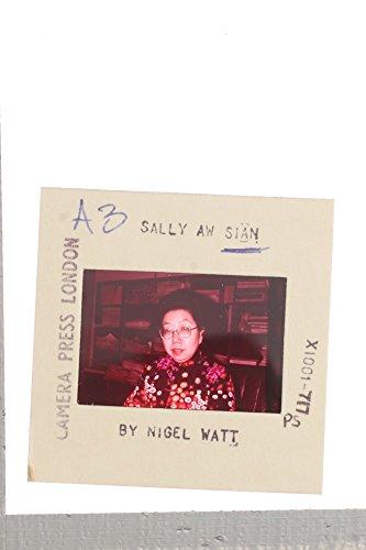 slides-photo-of-sally-aw-sians-portrait