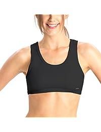 7ad1f74f49a Jockey Women s Sports Bras Online  Buy Jockey Women s Sports Bras at ...