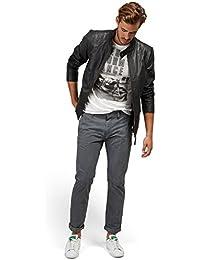 Tom Tailor für Männer pants / trousers Travis Slim Chino