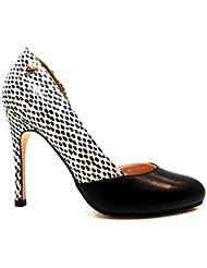 Yamamay - Zapatos de vestir para mujer
