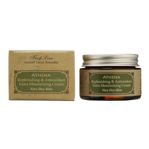 linea-fresco-athena-rigenerante-crema-idratante-supplementare-per-pelli-molto-secche-50-ml
