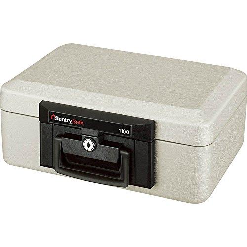 kokuyo-fuego-caja-fuerte-incombustible-caso-seguro-b5cb-f2m-japn-importacin