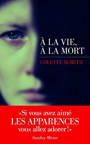 """<a href=""""/node/12606"""">À la vie, à la mort</a>"""