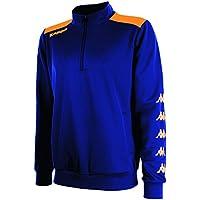 Amazon.es  futbol - Kappa   Fútbol  Deportes y aire libre 22d7e63ebe089